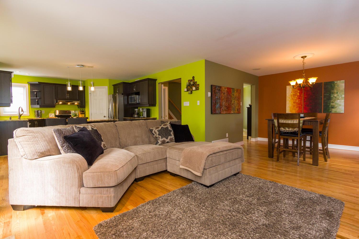 2713 sylvain st rockland on large 013 10 living room for 10 wide living room