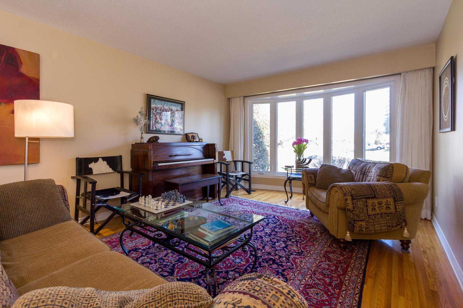 10 parkridge crescent ottawa large 004 8 living room for 10 wide living room