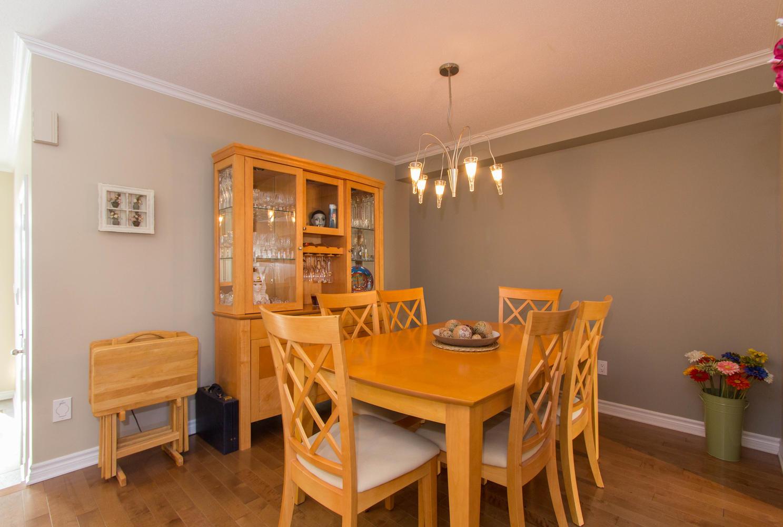 163 Saddlesmith Cir Ottawa ON Large 005 2 Dining Room 1488x1000 72dpi