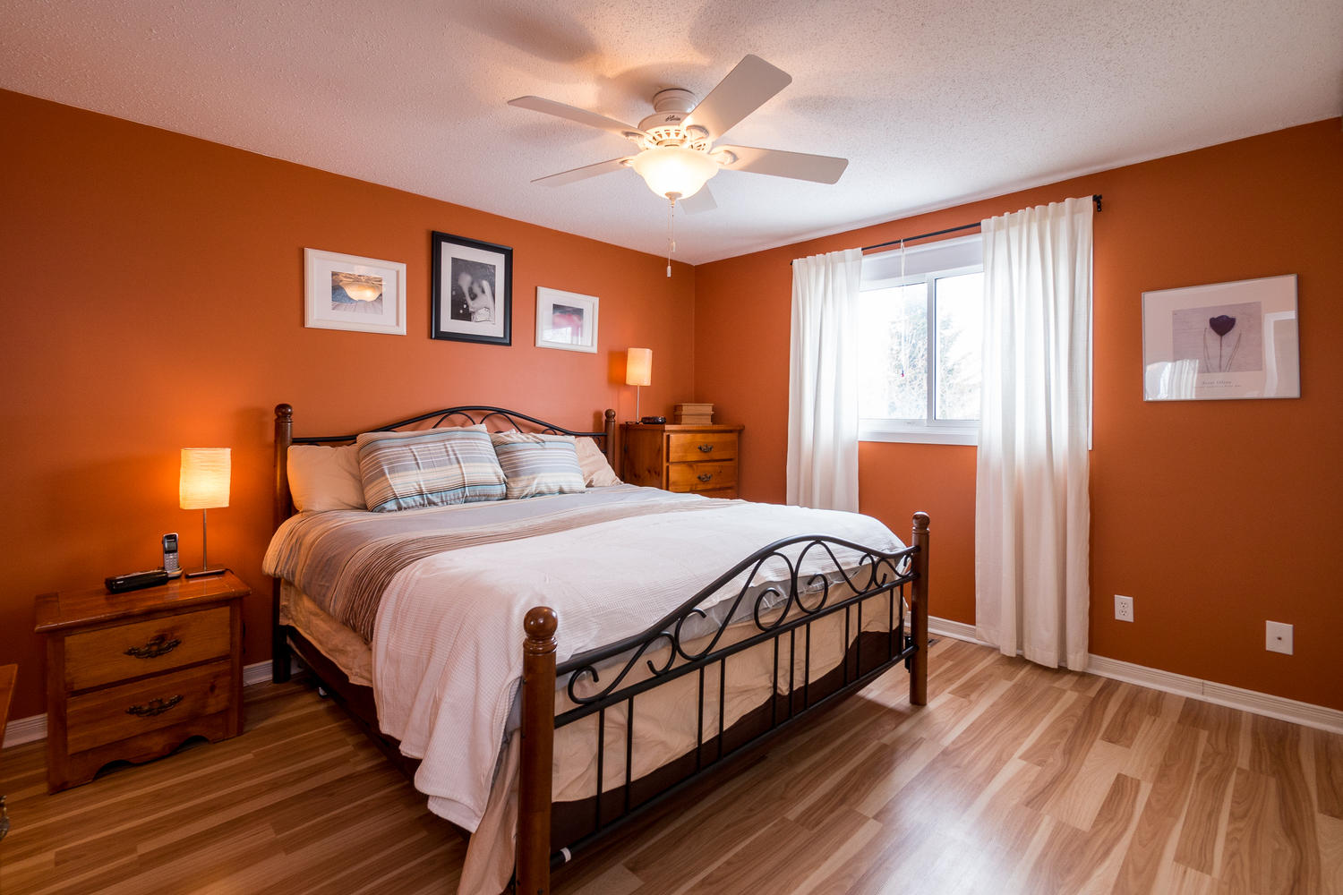 2 benlark rd ottawa on k2j 2l4 large 018 15 master bedroom for 2 master bedroom homes for sale