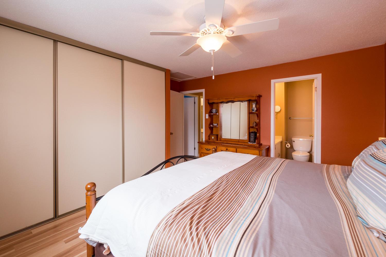 2 benlark rd ottawa on k2j 2l4 large 019 17 master bedroom for 2 master bedroom houses for sale