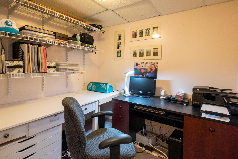 2 benlark rd ottawa on k2j 2l4 large 028 28 lower level office