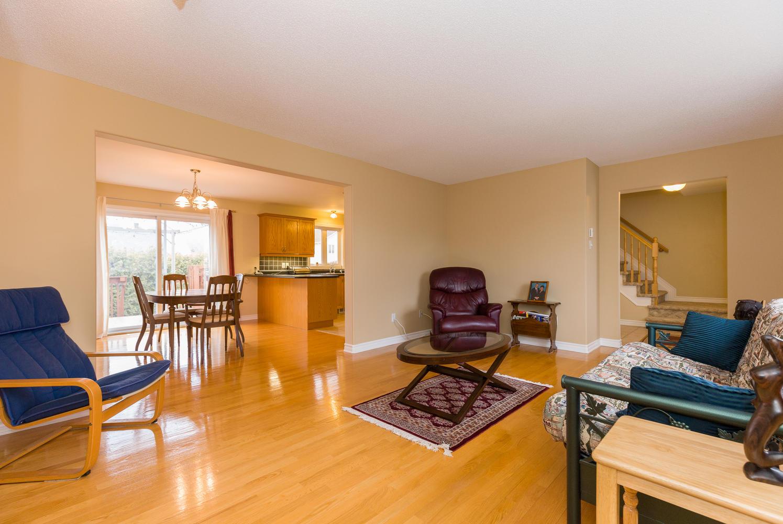 32 la citadelle st embrun on large 006 10 living room for 10 wide living room