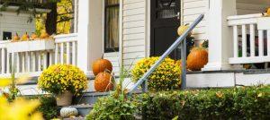 fall buyer