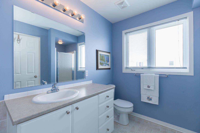 218 Forestcrest St Ottawa ON-large-017-10-Master Bath-1500x1000 ...