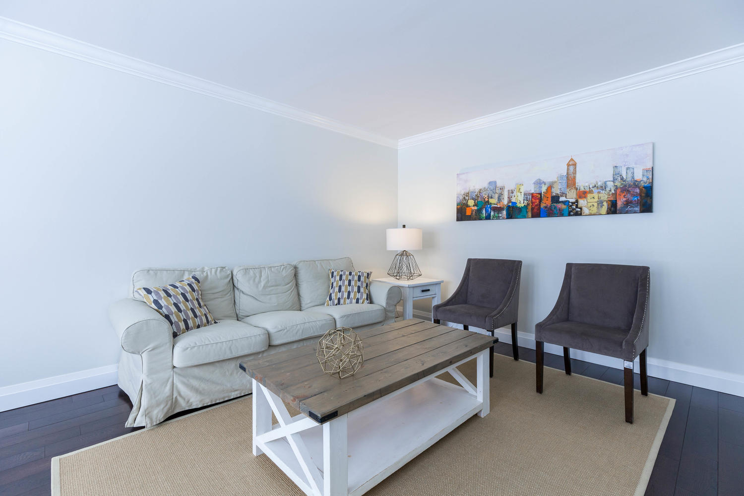 Eastpark Dr Ottawa ON KBlargeLiving Roomxdpi - East park coffee table