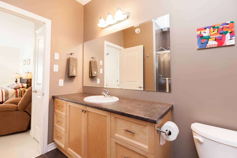 766 Cabris Crescent Ottawa ON-large-016-24-Master Bedroom Ensuite ...