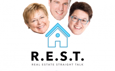 Ottawa Real Estate Straight Talk